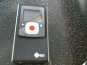 PURE DIGITAL TECHNOLOGIES Camcorder FLIP VIDEO